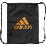 Мешок для обуви Adidas Performance Logo Gym Bag