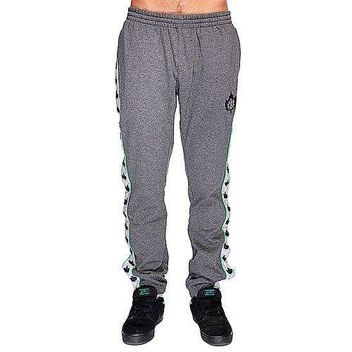 Брюки K1X Core Leaf Panel Sweatpants