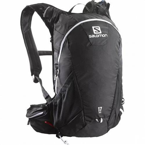 Рюкзак Salomon Agile 17