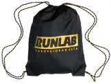 Рюкзак-мешок Runlab Backpack Small