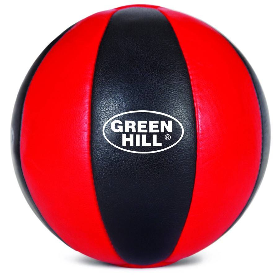 ������ Green Hill MB-5066 3 �� ������� - ������ MB-5066-3kg