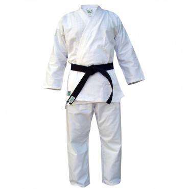 Кимоно для карате Green Hill KSC-10044