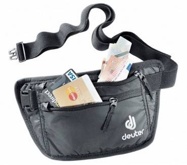 Пояс-кошелек Deuter Security Money Belt I