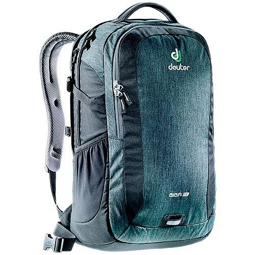 Рюкзак Deuter Daypacks Giga Bike EL