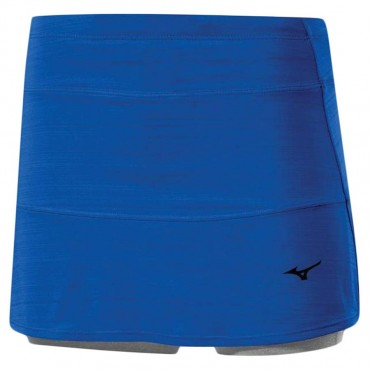 Юбка беговая Mizuno Active Skirt (женская)