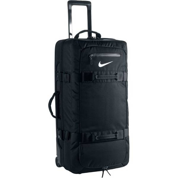 ����� Nike Fiftyone 49 Large Roller Promo ������ - - PBZ278