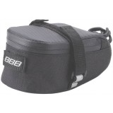 Велосумка BBB EasyPack S (BSB-31S)