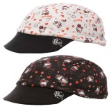 Кепка двусторонняя Buff Cap Hello Kitty Ladybird (детская)