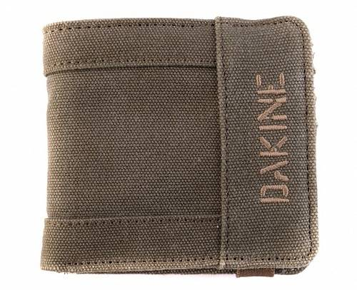Кошелек Dakine Stretch Wallet