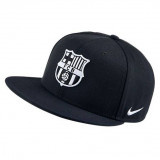 Бейсболка Nike FCB Seasonal True