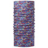 Шарф-труба Buff High UV Flowering Multi (детский)
