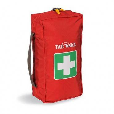 Аптечка Tatonka First Aid L