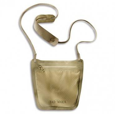 Кошелек Tatonka WP Neck Pouch