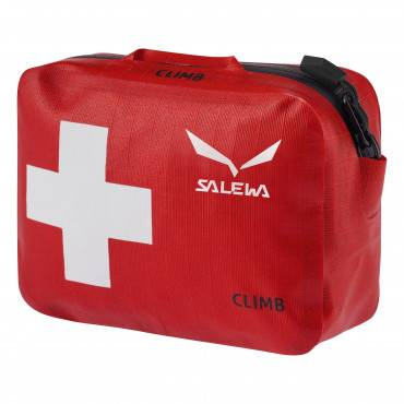 Аптечка Salewa First Aid Kit Climb
