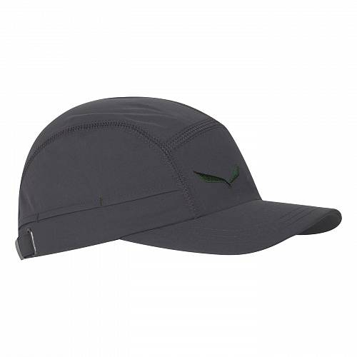 Бейсболка Salewa Fanes Uv Cap