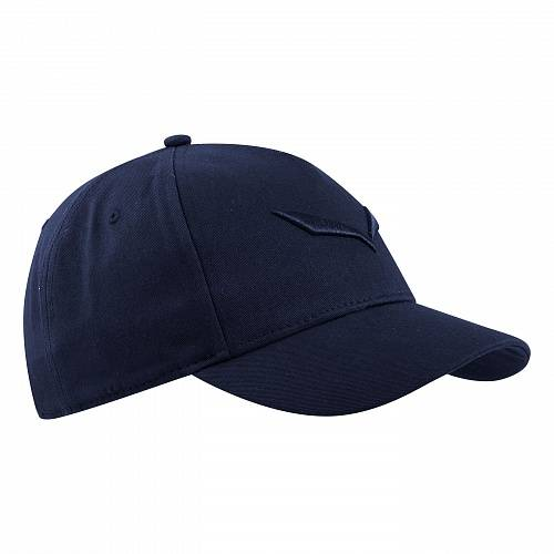 Бейсболка Salewa Eagle Cap