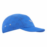 Бейсболка Salewa Fanes Cotton Kids Cap (детская)