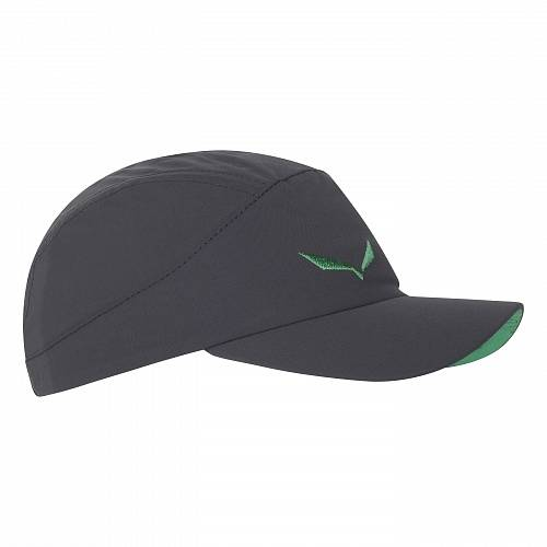 Бейсболка Salewa Sun Protect Kids Cap (детская)