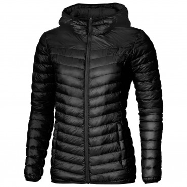 Пуховик Asics Padded Jacket (женский)