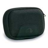 Фотосумка Tatonka Protection Pouch M