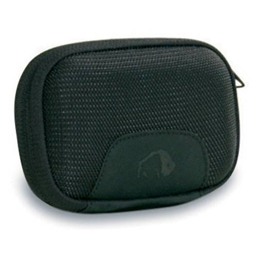 Фотосумка Tatonka Protection Pouch M черный - - 2941