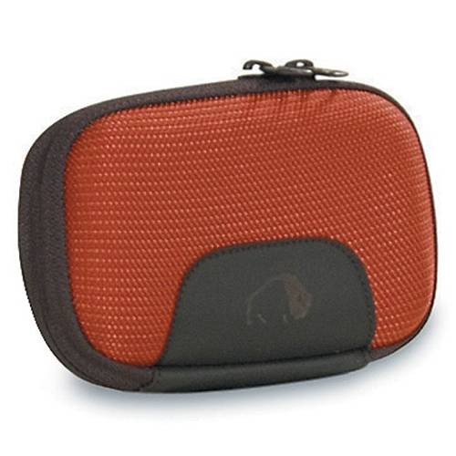 Фотосумка Tatonka Protection Pouch S оранжевый - - 2940