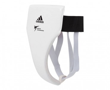 Защита паха Adidas WT Woman Groin Guard (женская)