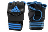 Перчатки MMA Adidas Traditional Grappling Glove