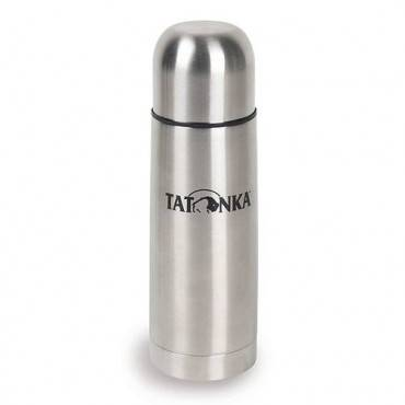 Термос Tatonka Hot and Cold Stuff 0.35 L