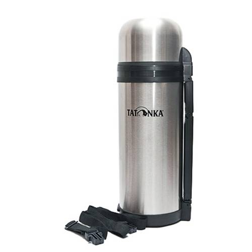 ������ Tatonka Hot and Cold Stuff 1.2 L ����������� - - 4165