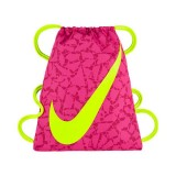 Рюкзак-мешок Nike Graphic Gymsac (детский)