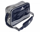 Сумка спортивная Adidas Sports Carry Bag Boxing S