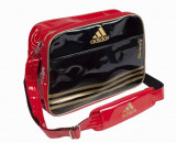 Сумка спортивная Adidas Sports Carry Bag Karate S