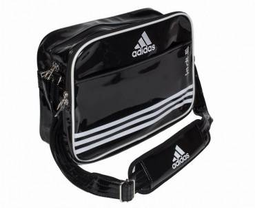 Сумка спортивная Adidas Sports Carry Bag Taekwondo S