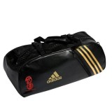 Сумка спортивная Adidas Super Sport Bag Budo L