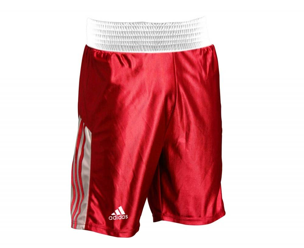 ����� ���������� Adidas Amateur Boxing Shorts ������� - ����� adiTB152