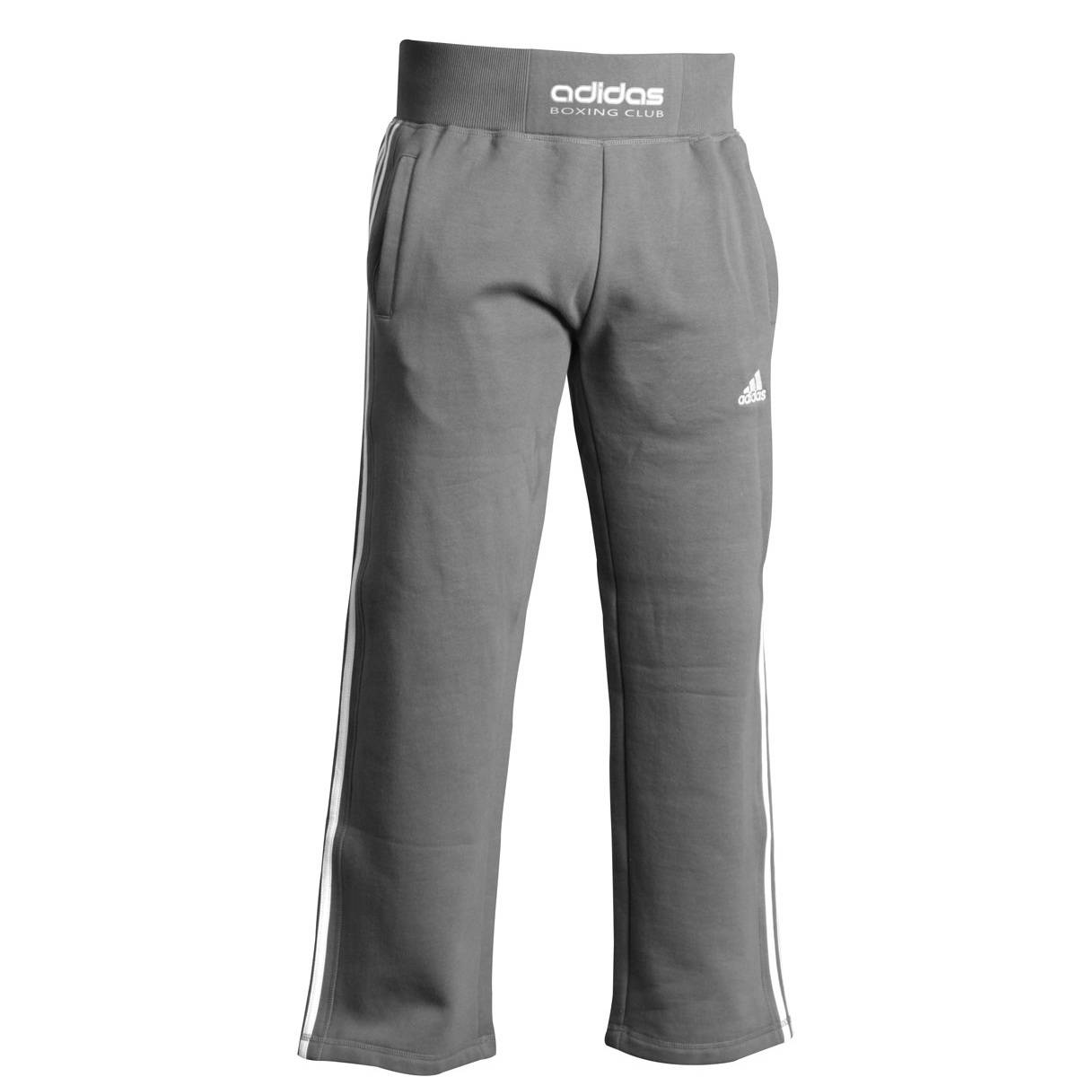 ����� ���������� Adidas Training Pant Boxing Club ����� - - adiTB262