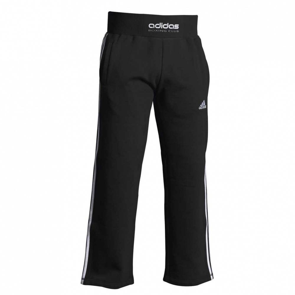 ����� ���������� Adidas Training Pant Boxing Club ������ - - adiTB262