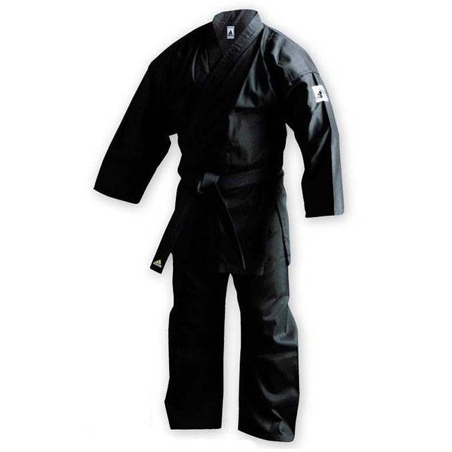 ������ ��� ������ Adidas Club Black WKF ������ - - K220B-WKF