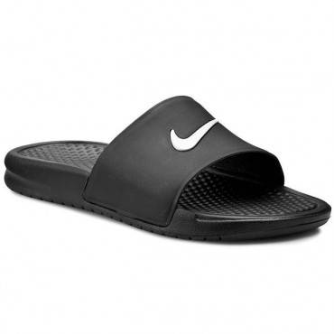 Сланцы Nike Benassi Shower Slide