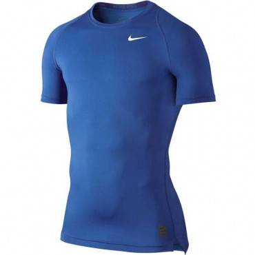 Футболка беговая Nike Pro Cool Compression