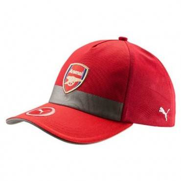 Бейсболка Puma AFC Performance Cap
