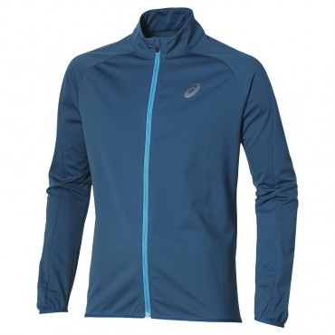 Ветровка беговая Asics Softshell Jacket