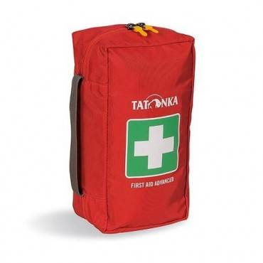 Аптечка Tatonka First Aid Advanced