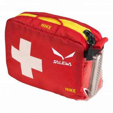 Аптечка Salewa First Aid Kit Hike