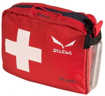 Аптечка Salewa First Aid Kit Travel