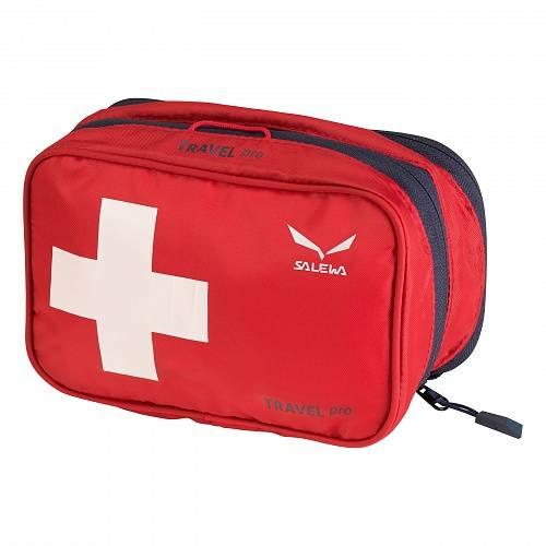 Аптечка Salewa First Aid Kit Travel Pro
