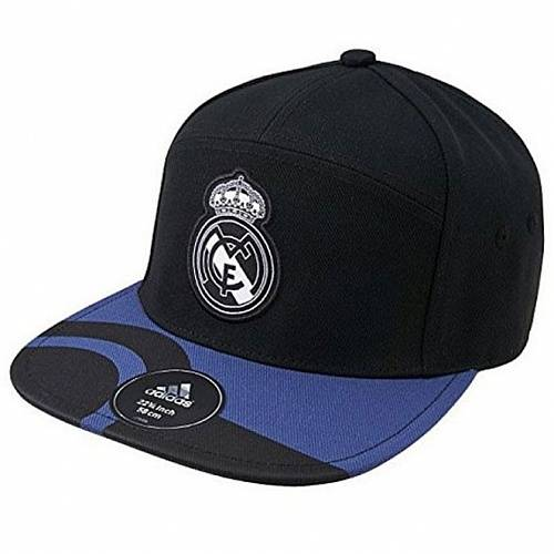 Бейсболка Adidas Real Anthem Cap