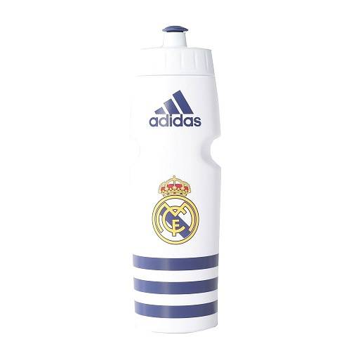 фото Бутылка Adidas Real Bottle 0.75 L артикул: S94946