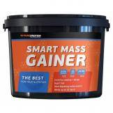 Гейнер PureProtein Smart Mass Gainer 2100 гр